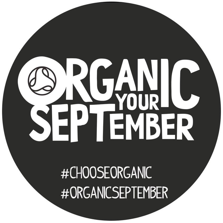 Organic September bw circleinsta2