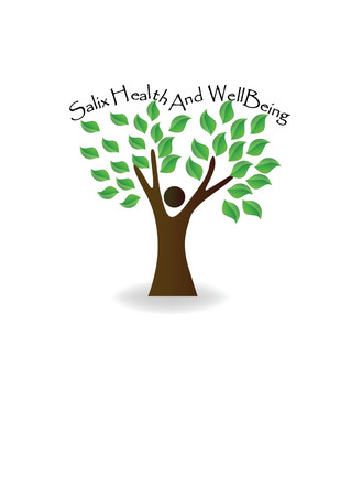 Welcome to Salix Health And WellBeing