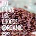 Organic September Saturday