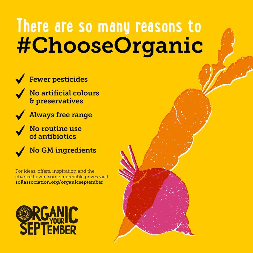 Organic September bw circleinsta3