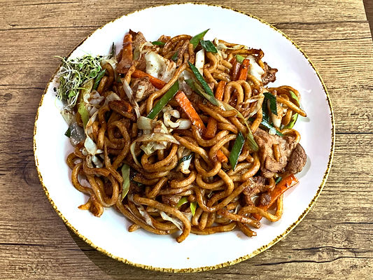 Udon Noodles.JPG