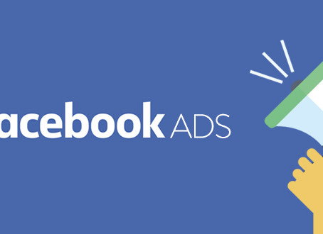 3 Razones Para Usar Facebook Ads
