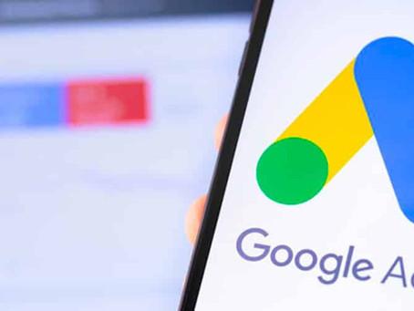 ¿Cómo Google Ads ayuda a tu negocio?