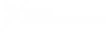 logo 1 kspace-12.png