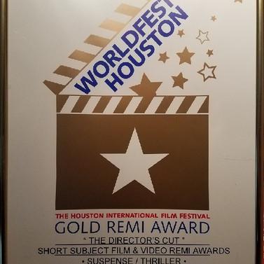 Gold Remi Award.jpg