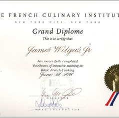 French CulIinary Iinsitute Diploma.jpg
