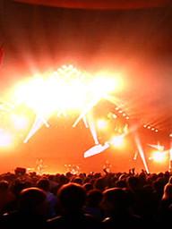 Belarus Concert