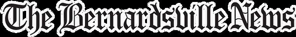 Bernardsville News.png