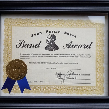 John Philip Souza Award.jpg