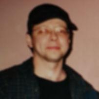 Ron Streibel 2