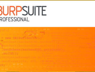 Burp Suite Extension - To Monitor And Keep Track of Tested Endpoints