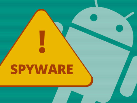 Android Spyware Created by Russian Defense Contractor