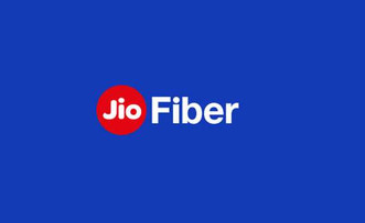 Reliance Jio Fiber plans announced: Check tariffs, speed, offers