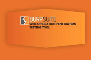 Difference between OWASP ZAP & BURP SUITE