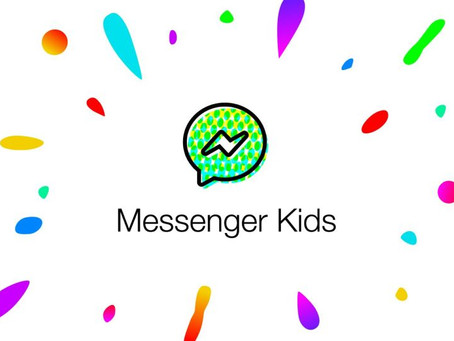 Facebook Messenger Kids App Vulnerability Exposed