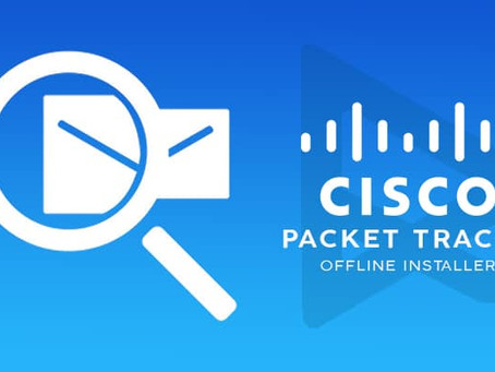 How to configure passwords to secure Cisco Router