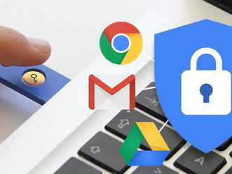 Google Expands – Advanced Protection Program For Chrome