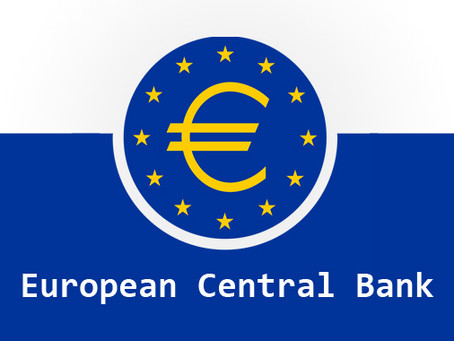 European Central Bank Shuts Down 'BIRD Portal' After Getting Hacked
