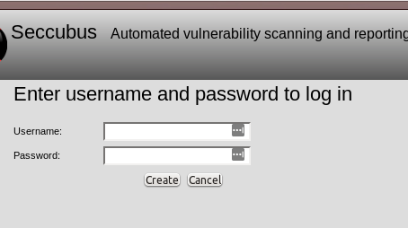 Seccubus- Easy Automated Vulnerability Scanning, Reporting And Analysis