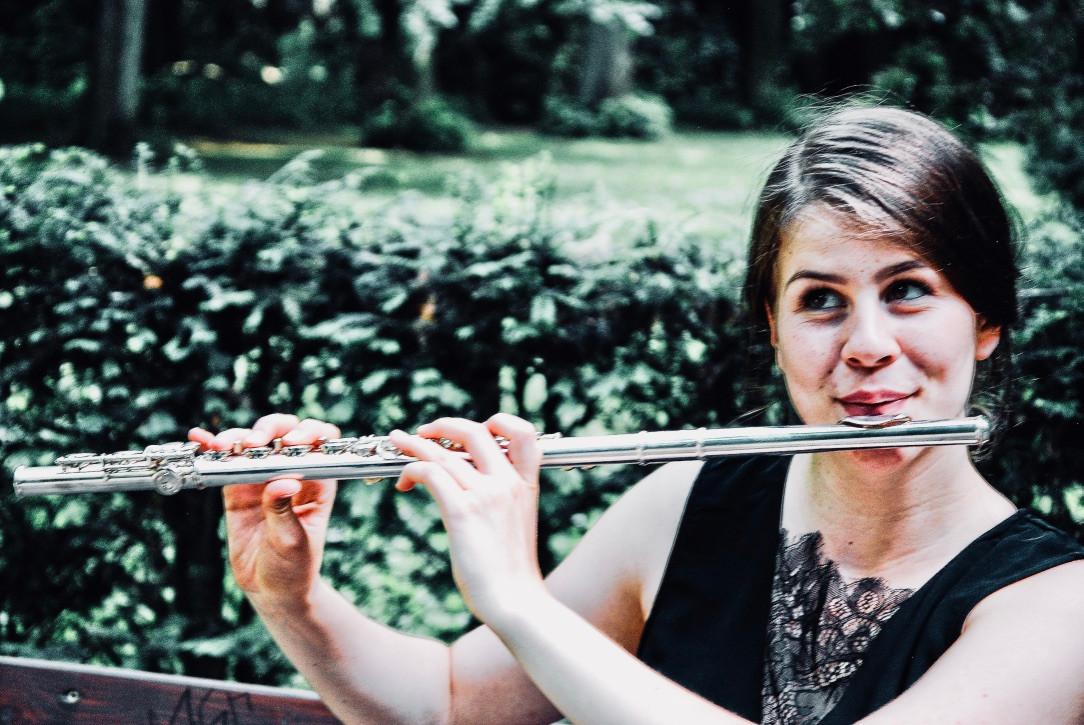 Karen Sperling