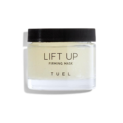 Lift Up Firming Mask- TUEL