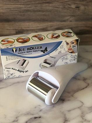 Ice Roller Face Massager