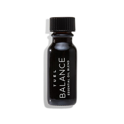 Balance Refining Essential Oil Blend- TUEL