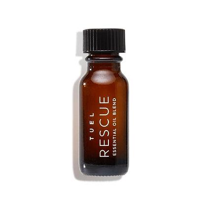 Rescue Anti Aging Essential Oil Blend- TUEL