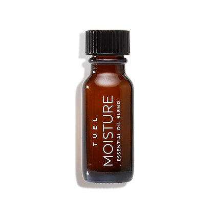 Moisture Nourishing Essential Oil Blend- TUEL