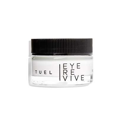 Eye Revive Firming Peptide Cream- TUEL