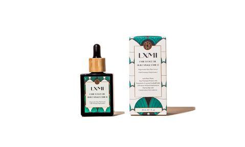 LXMI 33 Face Oil