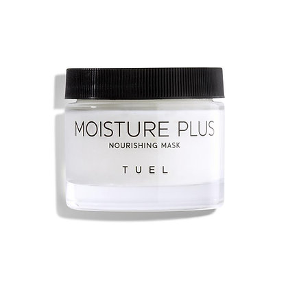 Moisture Plus Nourishing Mask- TUEL