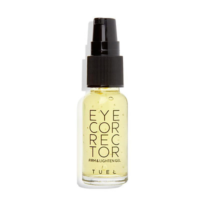 Eye Corrector Firm & Lighten Gel- TUEL