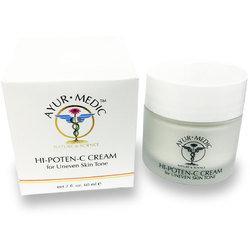 HI Poten C Cream