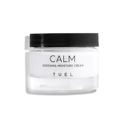Calm Soothing Moisture Cream- TUEL