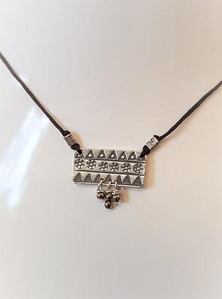 Tribal small Pendant