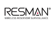 resman logo.png