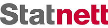 statnett logo.jpg