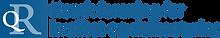 NFKR_logo_roboto.png