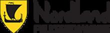 Logo nfk.png