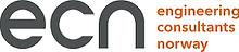 ecn logo.png