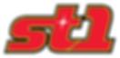 St1 logo.png