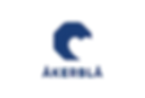 åkerblå logo.png