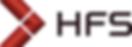 HFS-Logo_Black-RGB.png (db_large).png