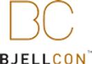 Bjellcon logo.png