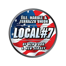 Local7.png