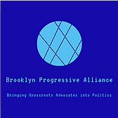 BrooklynProgressive.png
