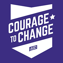 Courage to Change (1).png