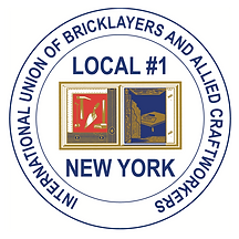 local 1.png