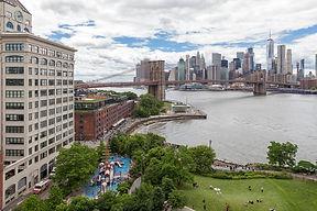 View_of_Brooklyn_Bridge_Park_from_Manhat